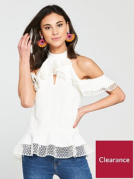 river-island-frill-top--ivory