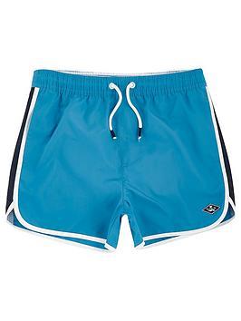 river-island-boys-blue-runner-swim-shorts