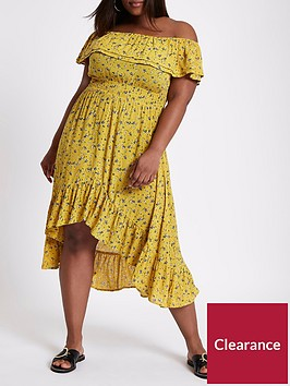 ri-plus-bardot-printed-maxi-dress--orche