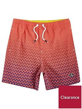 river-island-boys-coral-fade-print-swim-shorts