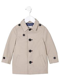 river-island-mini-boys-mac-coat