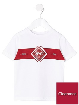 river-island-mini-boys-white-lsquonyc-block-print-t-shirt