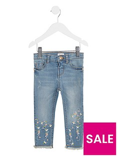 river-island-mini-girls-amelie-floral-embroidered-jeans