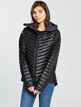 jack-wolfskin-atmosphere-down-jacket-blacknbsp