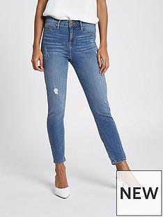 ri-petite-molly-jeans--mid-wash