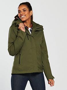 jack-wolfskin-troposphere-waterproof-padded-jacket-khaki