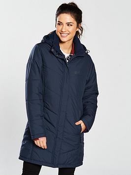 jack-wolfskin-padded-svalbard-coat-navynbsp
