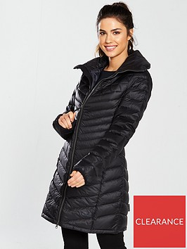 jack-wolfskin-richmond-down-coat-blacknbsp