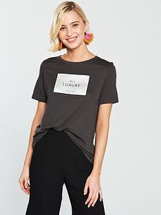 river-island-insinct-label-easy-fitted-t-shirt-grey