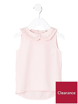 river-island-mini-girls-peter-pan-collar-shell-top