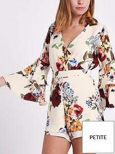 ri-petite-floral-playsuit--cream
