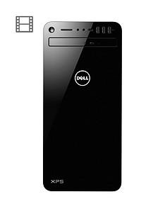 dell-xps-8930-intelreg-coretrade-i7-8700-8gbnbspddr4-ram-1tbnbsphdd-16gbnbspintelreg-optanetrade-gaming-pc-with-6gbnbspgeforce-gtx-1060-graphics-call-of-duty-black-ops-4