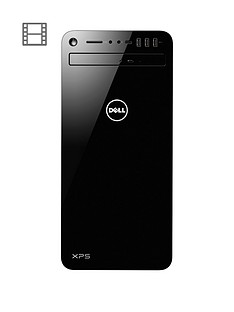 dell-xps-8930-intelreg-coretrade-i7-8700-processor-8gbnbspddr4-ram-1tbnbsphdd-16gbnbspintelreg-optanetrade-gaming-pc-with-6gbnbspgeforce-gtx-1060-graphics