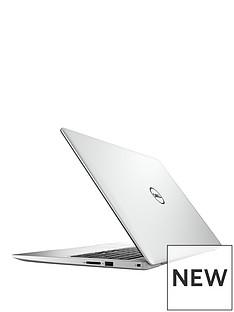 dell-inspiron-15-5000-series-intelreg-coretrade-i5-8250u-quad-core-processor-8gb-ddr4-ram-256gb-ssd-156in-full-hd-laptop-with-4gb-amd-radeon-530-graphics