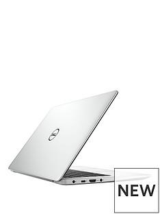 dell-inspiron-13-5000-series-intelreg-coretrade-i5-8250unbspprocessor-8gbnbspram-256gbnbspssd-133-inch-full-hd-laptop-aluminium
