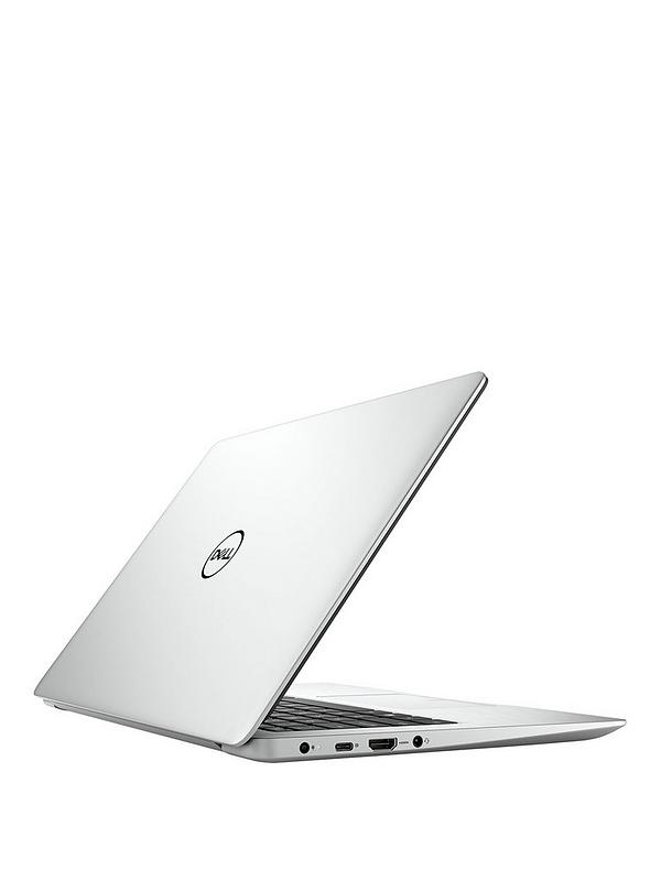 Inspiron 13-5000 Series, Intel® Core™ i5-8250U Processor, 8Gb RAM, 256Gb  SSD, 13 3 inch Full HD Laptop - Aluminium
