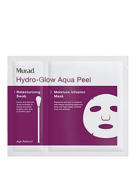 murad-youthflow-glow-kit