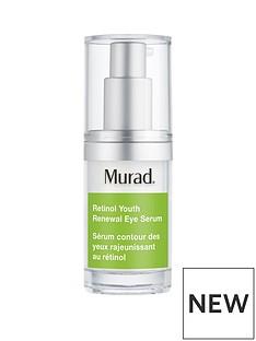 murad-retinol-youth-renewal-eye-serum