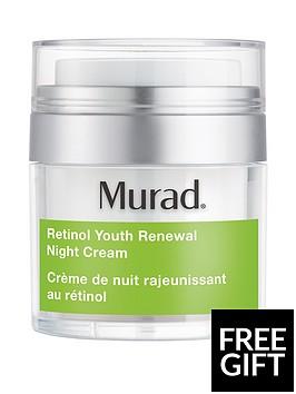 murad-retinol-youth-renewal-night-cream