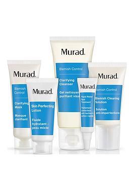 murad-blemish-control-30-day-kit