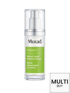 murad-retinol-youth-renewal-serum