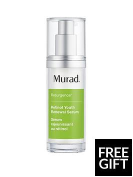 murad-retinol-youth-renewal-serum