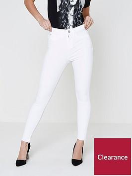 ri-petite-molly-white-jeans