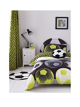 catherine-lansfield-neon-football-duvet-cover-set-yellow