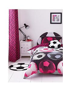catherine-lansfield-neon-football-duvet-cover-set