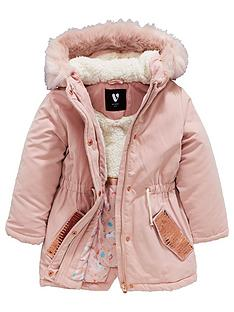mini-v-by-very-girls-unicorn-magic-sequin-parka