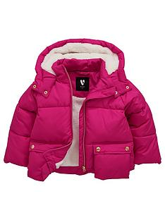 mini-v-by-very-girls-cosy-lined-oversized-padded-jacket