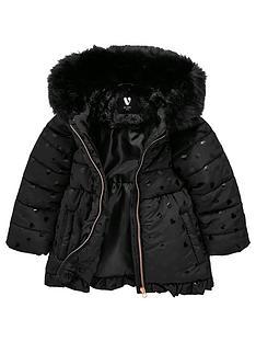 mini-v-by-very-girls-heart-print-black-jacket