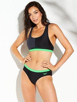 speedo-hydractive-2-piece-swimsuit-black