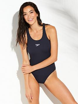 speedo-endurance-medalist-swimsuit