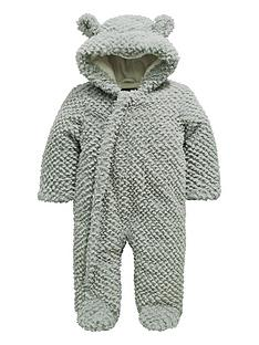 mini-v-by-very-baby-unisex-textured-faux-fur-cuddle-suit-with-integral-mitts