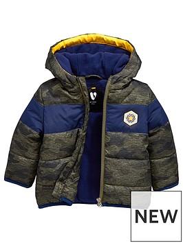 mini-v-by-very-baby-boys-camo-panel-coat