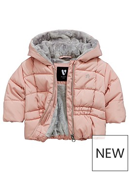 mini-v-by-very-baby-girls-borg-lined-padded-coat-pink