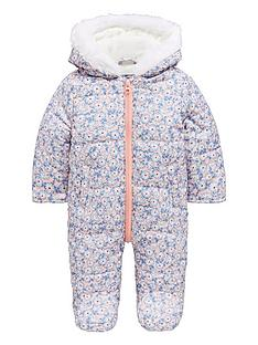 mini-v-by-very-baby-girls-all-over-print-floral-snowsuit-with-integral-mitts