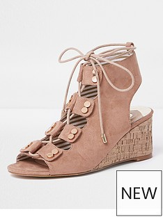 river-island-cork-wedge--beige