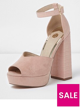 river-island-river-island-peep-toe-platform-sandal--pink