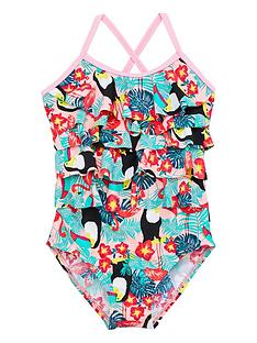 mini-v-by-very-girls-toucan-print-ruffle-swimsuit-pink