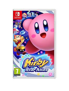 nintendo-switch-kirby-star-allies