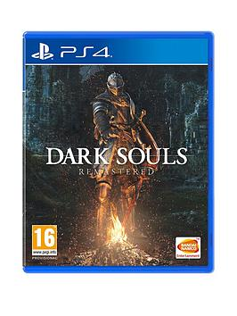 playstation-4-dark-souls-remastered-ps4