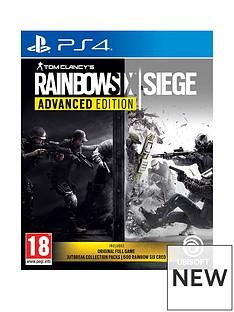 playstation-4-rainbow-six-siege-advanced-edition-ps4
