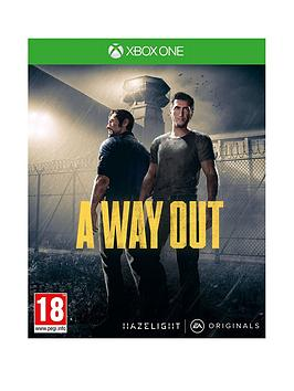 xbox-one-a-way-out-xbox-one