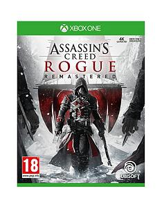 xbox-one-assassins-creed-rogue-remastered