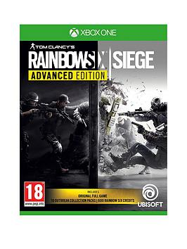 xbox-one-rainbow-six-siege-advanced-edition