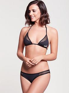 ellesse-mesh-panel-bikini-bottom-blacknbsp