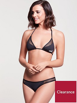 ellesse-mesh-panel-bikini-bottom-blacknbsp