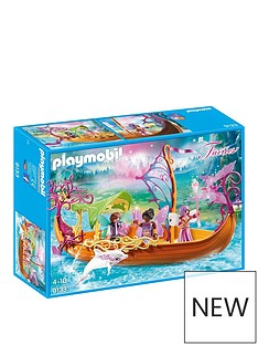 playmobil-playmobil-magical-fairy-forest-enchanted-fairy-ship